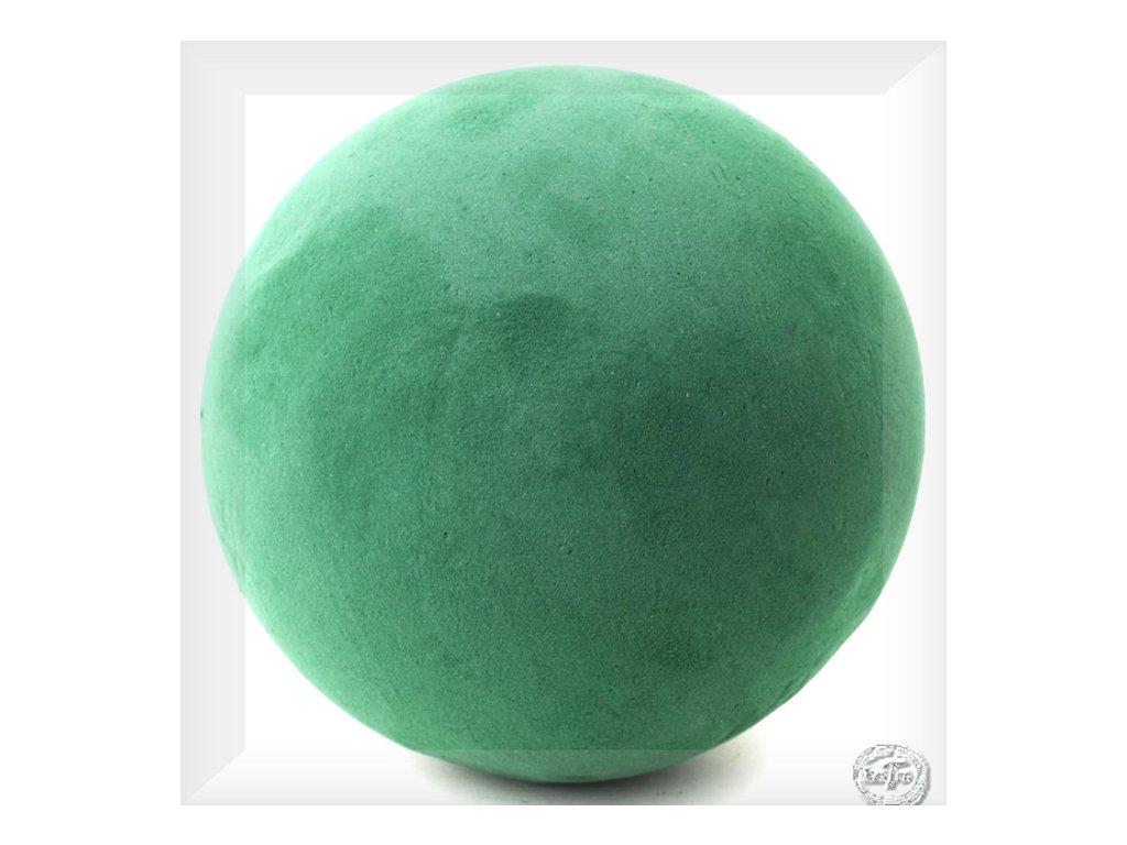 gula 9cm zelena