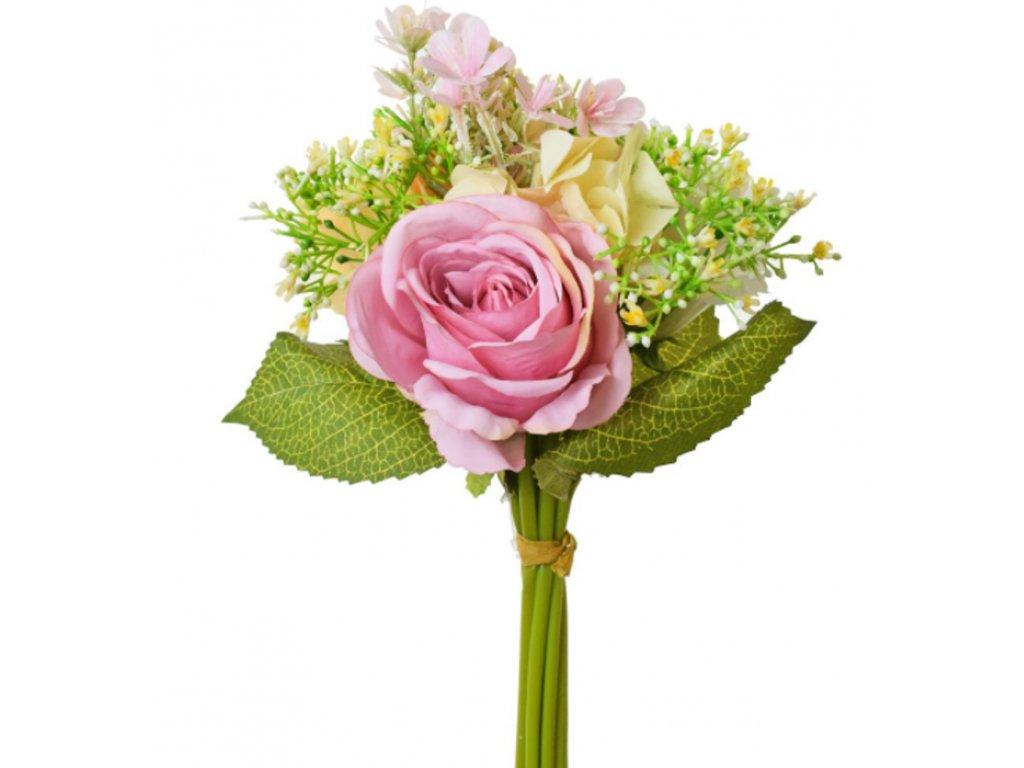 1001518 ruž.