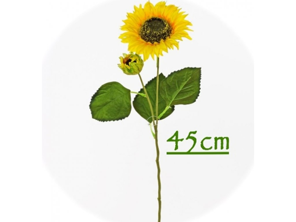 1500029 slnečnica 45cm