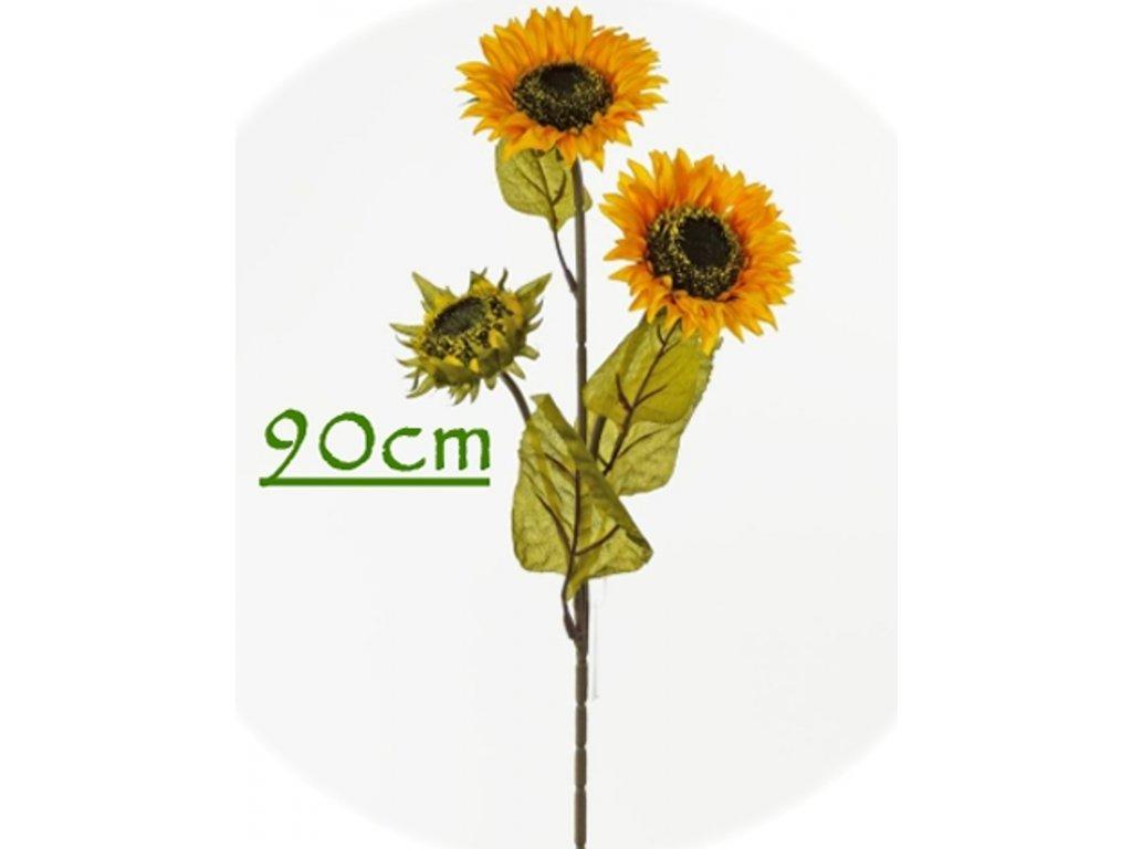 1500189 slnečnica 90cm