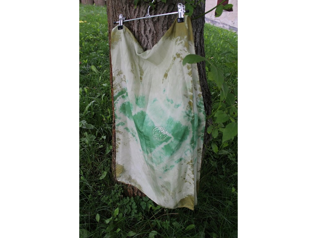 silk scarf 150x4cm0 HBT8