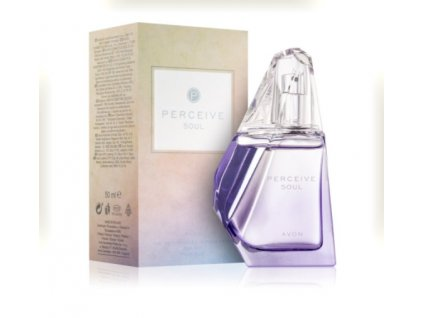 perceive soul 50ml